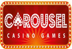 Leo casino free spins